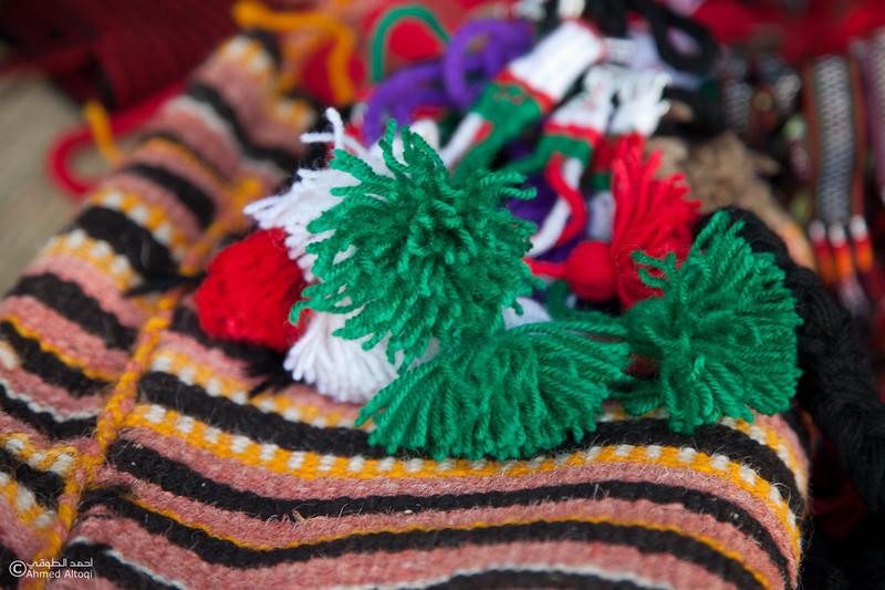 Traditional Handicrafts (172)- Oman.jpg
