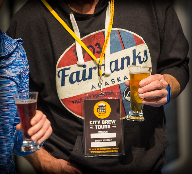 Best-Pittsburgh-Beer-Photography0079.jpg