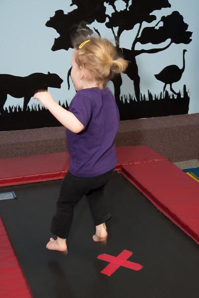 Brynlee at gymnastics class-68.jpg