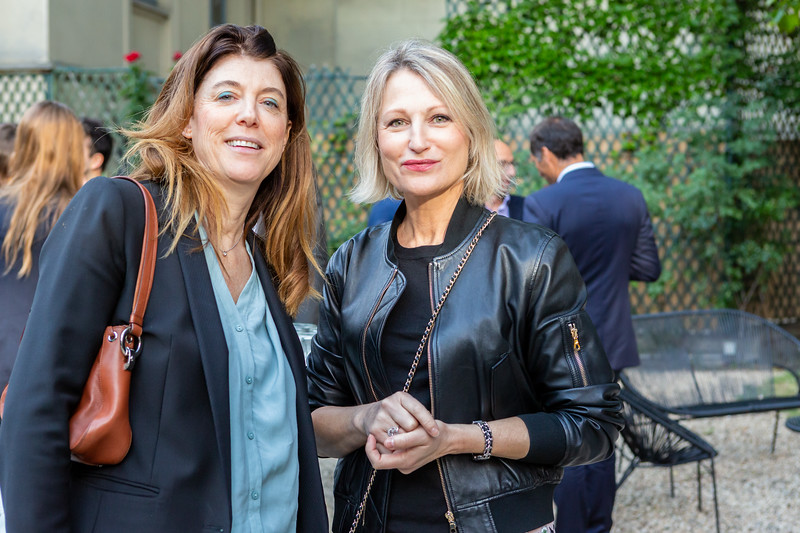 Paris photographe événement 42.jpg