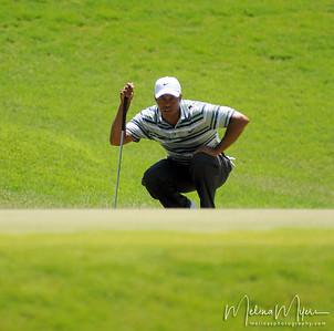 2009 The Players Championship - Ponte Vedra Beach