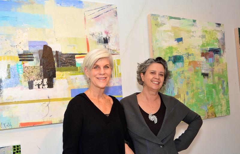 Christine Kelly and Raquel Baldocchi.jpg
