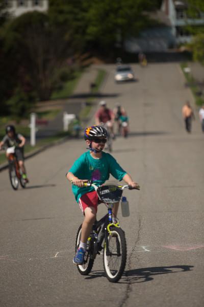 PMC 2015 Kids Ride Framingham_-157.jpg