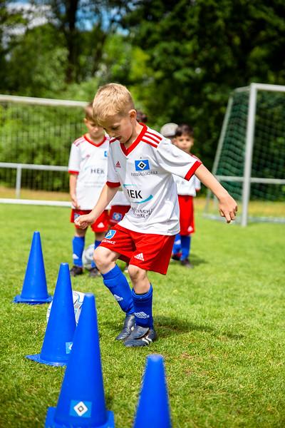 wochenendcamp-fleestedt-090619---g-46_48048098316_o.jpg