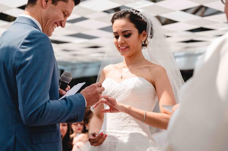 A&A boda ( Jardín Arekas, Cuernavaca, Morelos )-220.jpg