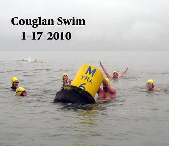Couglan 1-17-2010