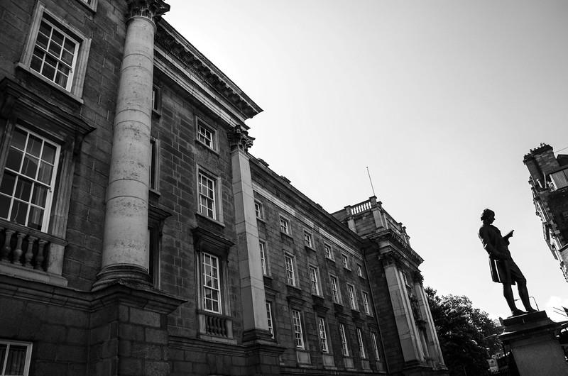 Dublin-3.jpg