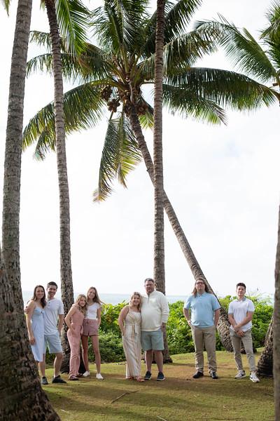 Sanders Family Photos-35.jpg