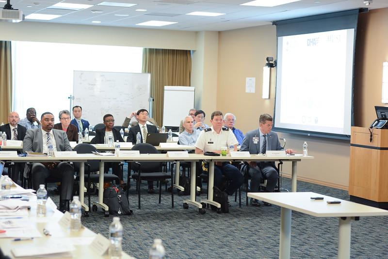 MCC meeting21.JPG