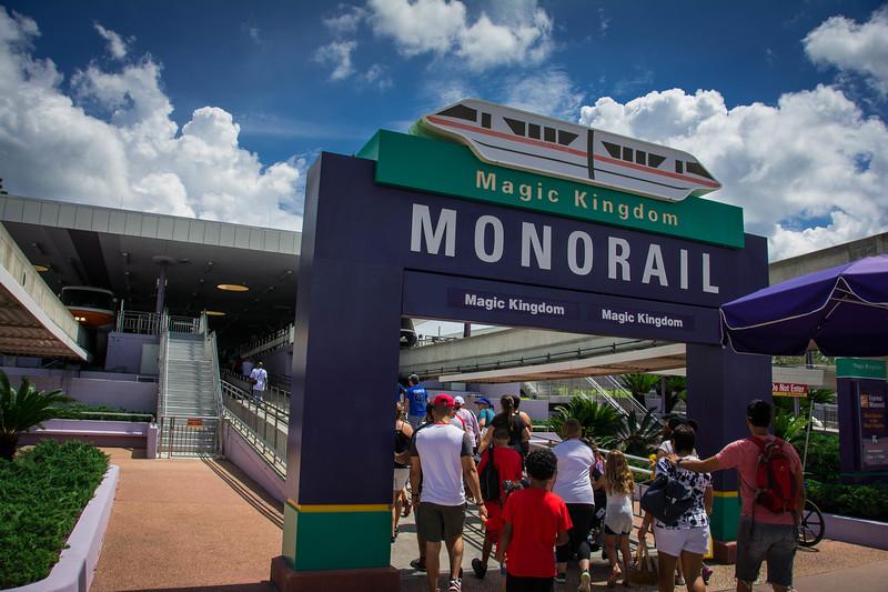 Disney World178.jpg