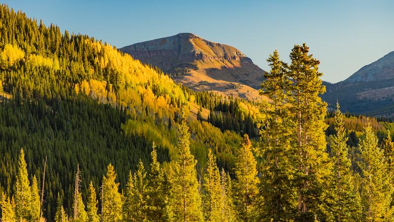 Colorado19_5D4-1632.jpg