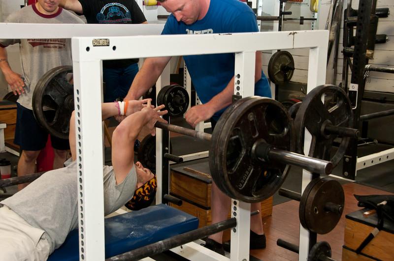 TPS Training Day 7-10-2010_ERF7077.jpg