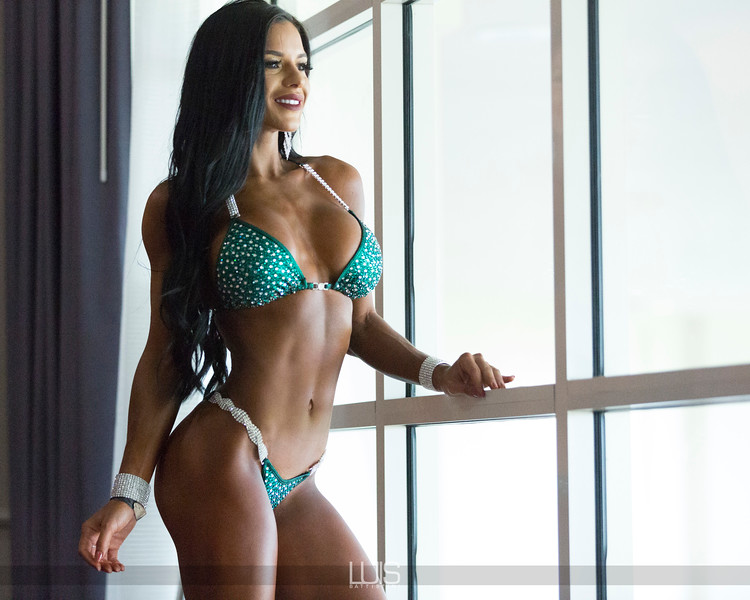 Tampa-bay-pro-2019-08-03-gallery