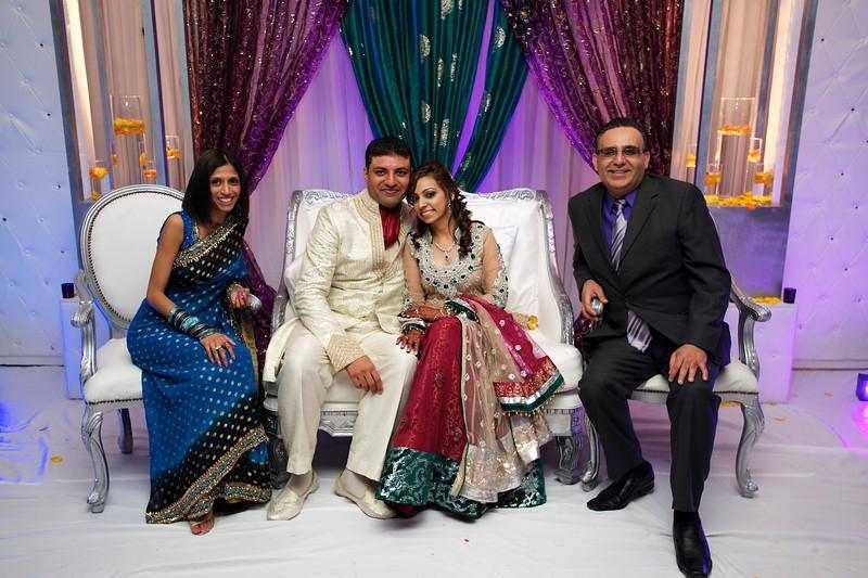 Rahim-Walima-2012-06-02267.jpg