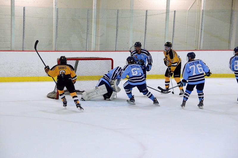 150904 Jr. Bruins vs. Hitmen-242.JPG