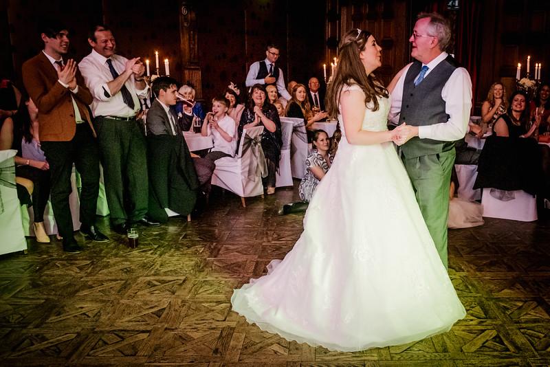 Swinburne Wedding-491.jpg