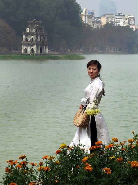 hanoi_bride.jpg