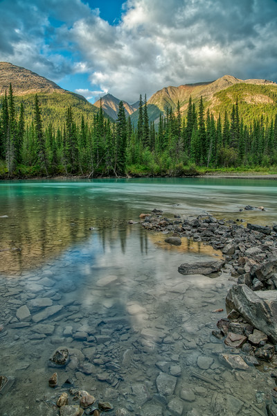 Muncho Lake Provincial Park-11.jpg