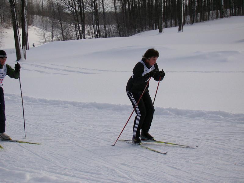 Chestnut_Valley_XC_Ski_Race (201).JPG