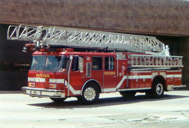 C.T. Paterson T-1 (loaner)(2004).jpg