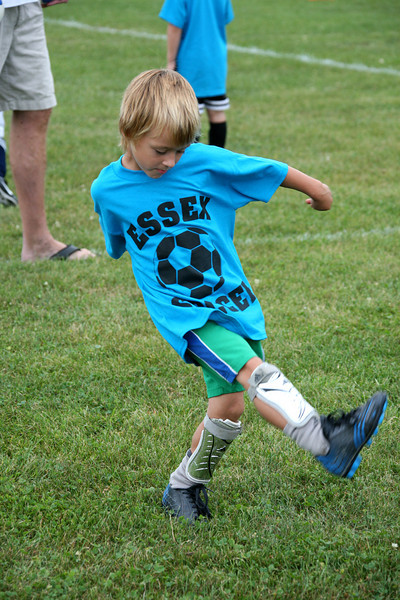 Essex Soccer 08 - 07.jpg
