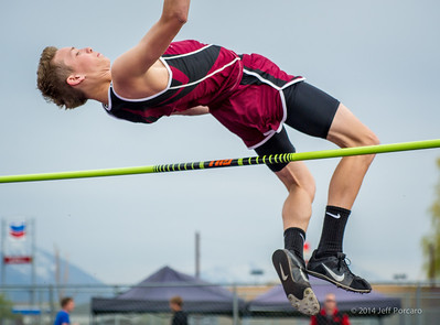 Utah County Invitational 2014