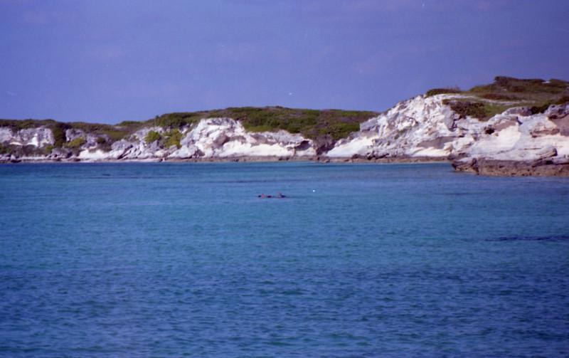 1990-12 7-01 Bahamas181.jpg