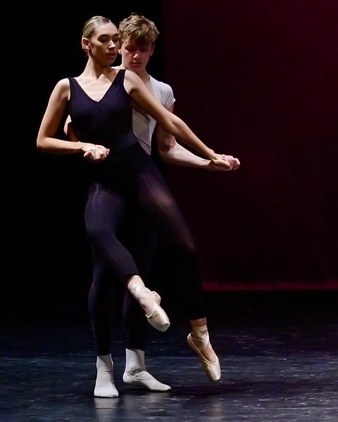 2020-01-16 LaGuardia Winter Showcase Dress Rehearsal Folder 1 (3295 of 3701).jpg