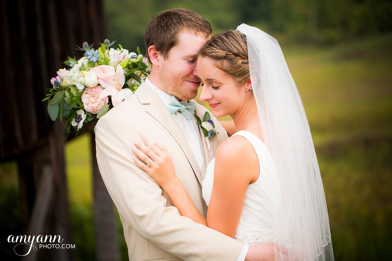 brettkelsey_weddingblog54