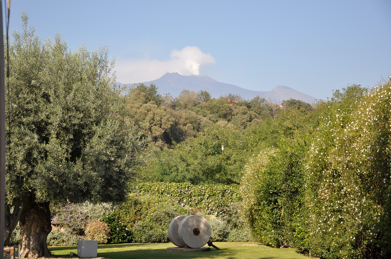 Sicily_2013_115.JPG