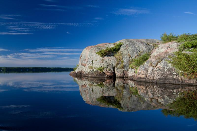 June 11 Stoney Lake Glass_0273.jpg