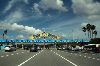 New Fantasyland CM Preview: 10-26-2012