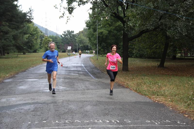 2 mile kosice 60 kolo 11.08.2018.2018-112.JPG