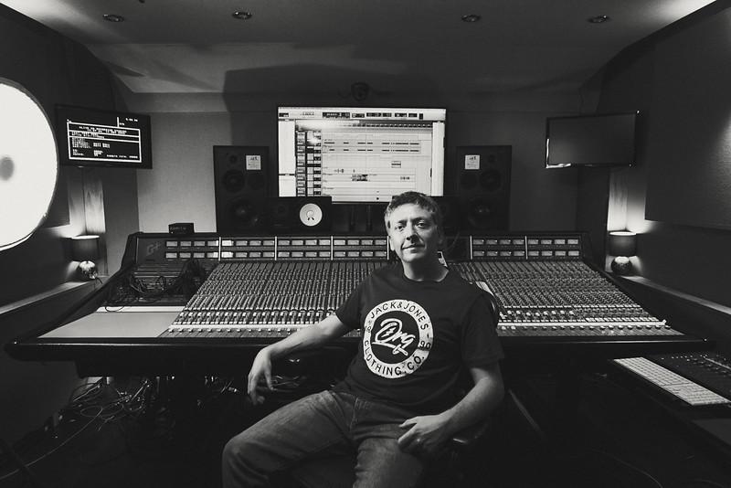 Matt Ball Studio-43.jpg