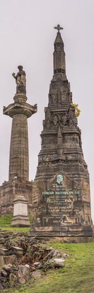 Scotland_Panorama4.jpg