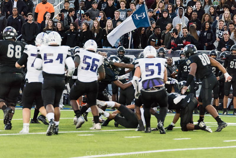 CR Var vs Hawks Playoff cc LBPhotography All Rights Reserved-1575.jpg