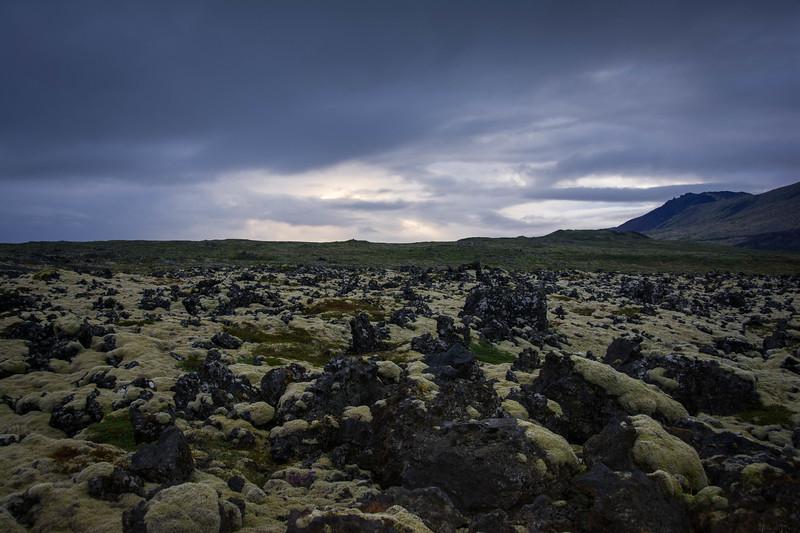West-Iceland-95.jpg