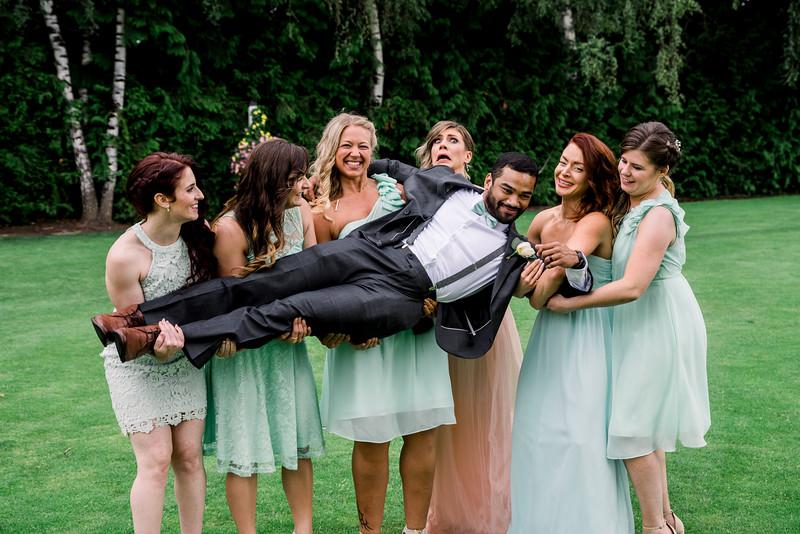 Dunston Wedding 7-6-19-423.jpg