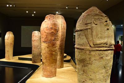 Museo de Israel 2014
