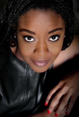 Model: Chelsey