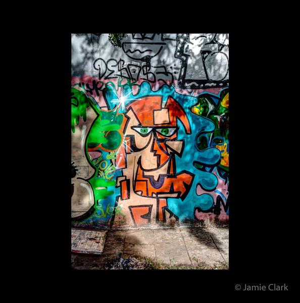 graffitimundo Page 35.jpg