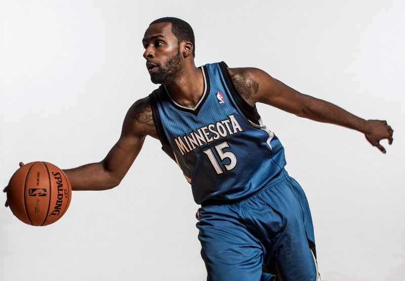 ". <p>5. SHABAZZ MUHAMMAD <p>Wolves rookie will courageously play on despite loss of his Jonas Brothers backpack. (unranked) <p><b><a href=\'http://www.latimes.com/sports/sportsnow/la-sp-sn-shabazz-muhammad-backpack-richie-incognito-20131113,0,4299518.story#axzz2kZmMkVzz\' target=""_blank\""> HUH?</a></b> <p>     (Nick Laham/Getty Images)"
