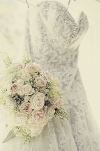 Wedding Edits 2