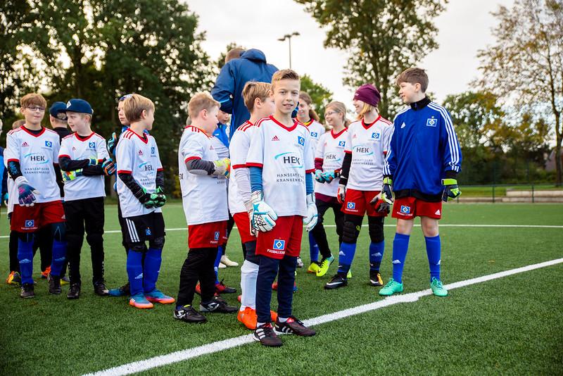 Torwartcamp Norderstedt 05.10.19 - b (03).jpg