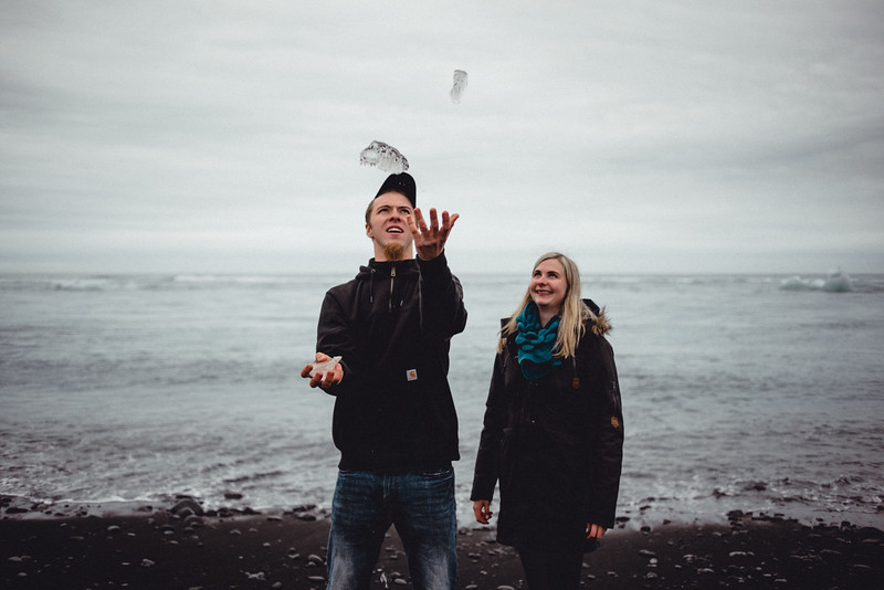 Iceland NYC Chicago International Travel Wedding Elopement Photographer - Kim Kevin264.jpg
