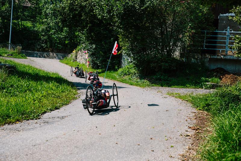 ParalympicCyclingTeam-103.jpg