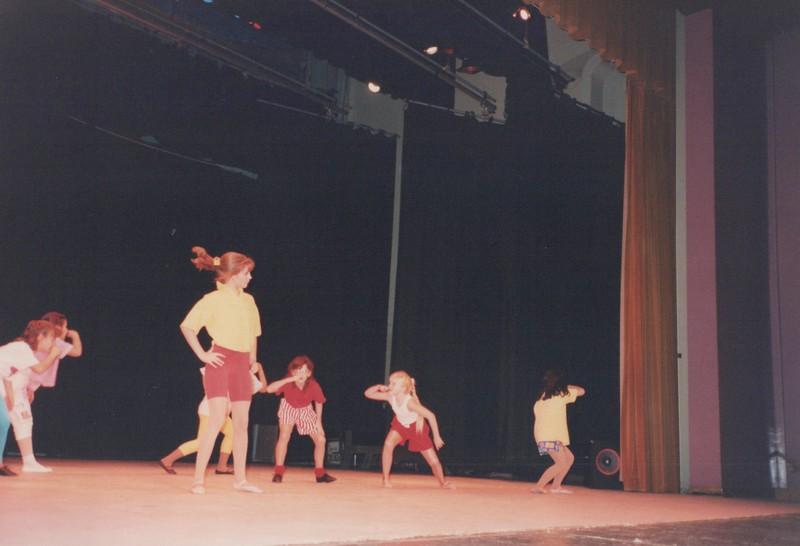 Dance_2163.jpg
