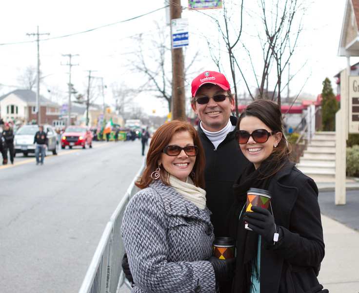 St Patty's Day  2013-3.jpg