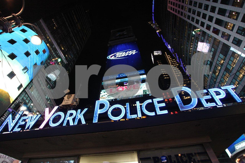 NYPD sign 6585.jpg