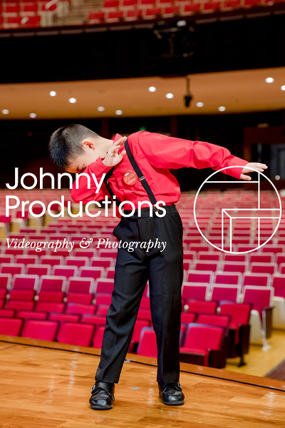0052_day 2_ junior A & B portraits_johnnyproductions.jpg